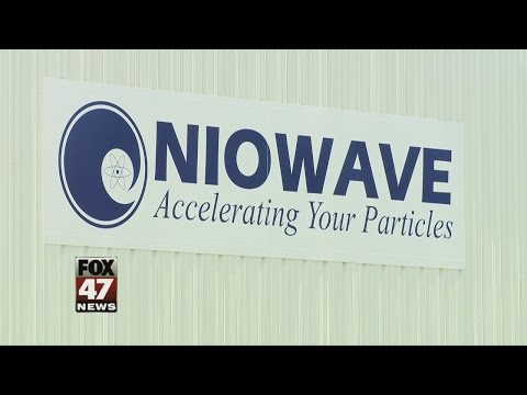 Mayor Wants City Council To Stop Tax Break For Niowave