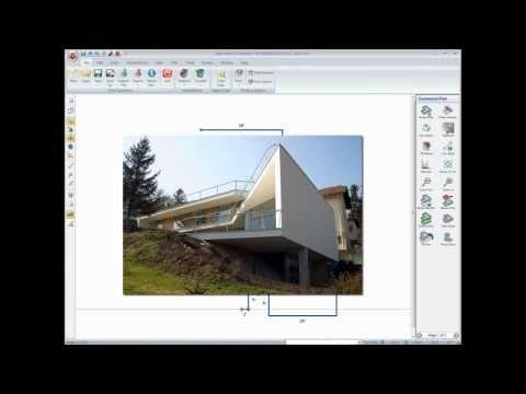 Apex Sketch v5 - Bay Windows & Other Angles