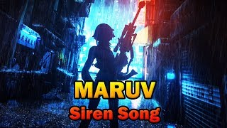 Download Nightcore - Siren Song (Lyrics) [MARUV] Mp3 and Videos
