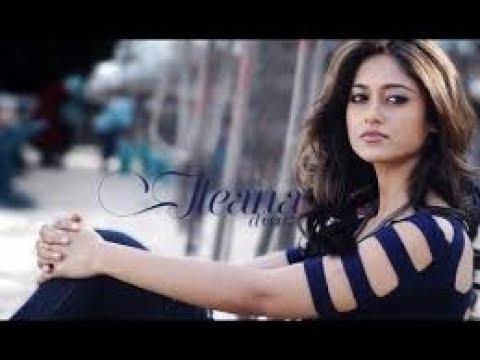 Lagu India ISHQ MUBARAK Tum Bin 2 | Female Cover Seema Mishra Lirik dan Artinya