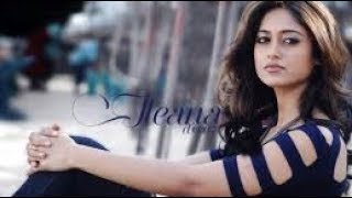Lagu India ISHQ MUBARAK Tum Bin 2   Female Cover Seema Mishra Lirik dan Artinya