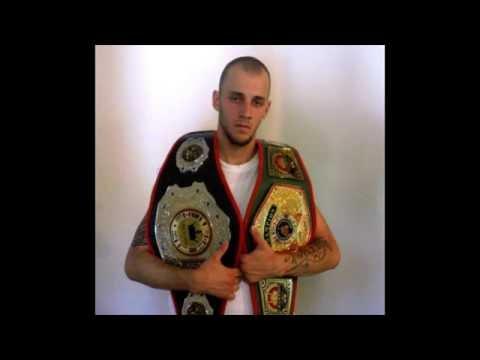 Troll Champion: The Charlie Zelenoff Story