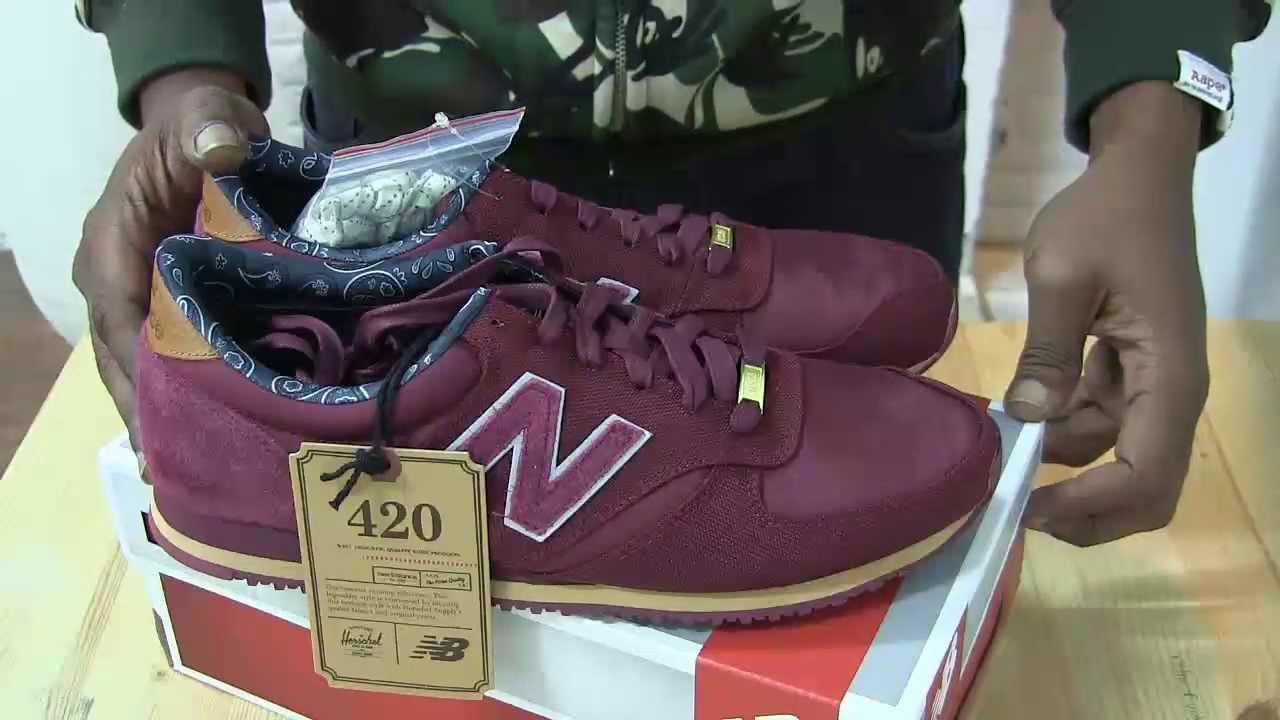new balance 420 aliexpress
