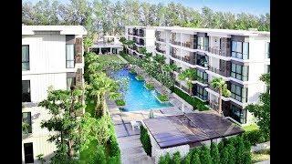 The Title Condominium Phuket, Rawai, Phuket, phase 3