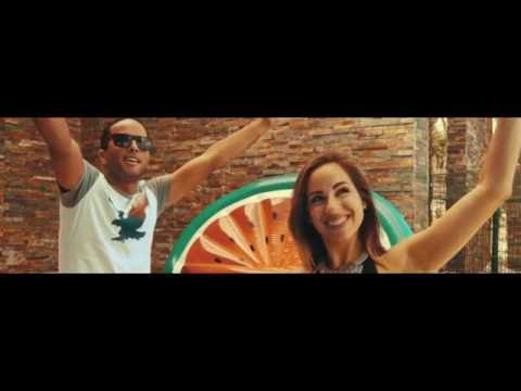 Dj Fly feat. Richie Loop - Back It Up (Official Video)