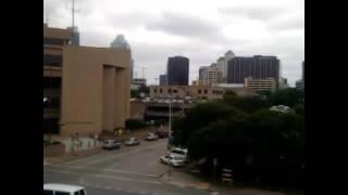 Downtown boys😂