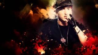 Eminem-Better days NEW 2012