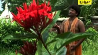 Bengali Devotional Songs | Hari Naam Satya | Hare Krishna Bhajans