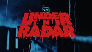 NIGHTLIVES - Under The Radar (Music Video)