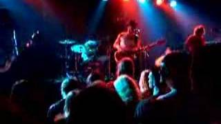Mother Tongue - Helicopter Moon (live)