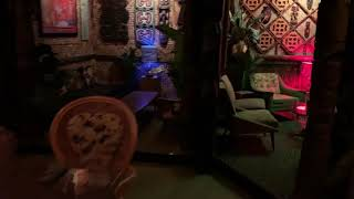 A walkthrough of Grand Rapids new tiki bar