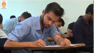What makes Suryadatta Institute of Business Management & Technology (SIBMT) best from the rest?
