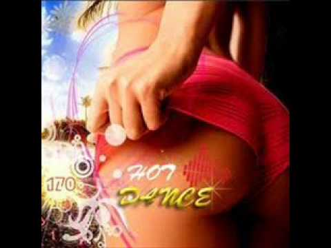 Brooklyn Bounce   contact vengaboys full contact remix
