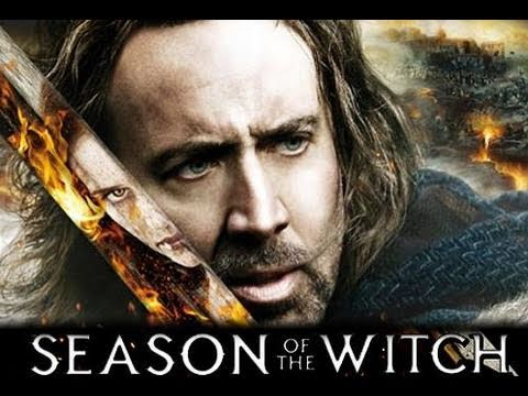 Download Season of the Witch Trailer