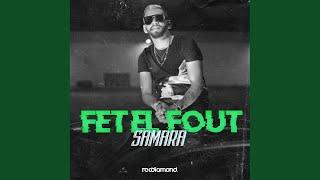 Fet El Fout (Original Mix)