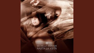 Download Hasta la Vista Mp3 and Videos