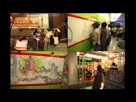 Lala Bohang: INKXIETY Mp3