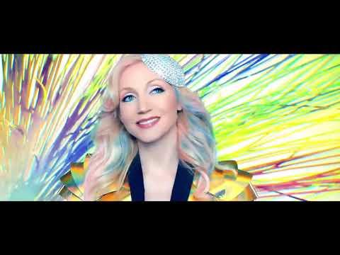 Кристина Орбакайте - Маски (2013)