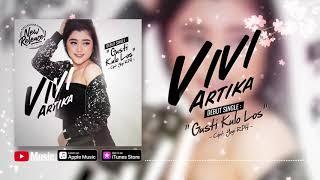 Download lagu Vivi Artika - Gusti Kulo Los (Official Video Lyrics) #lirik