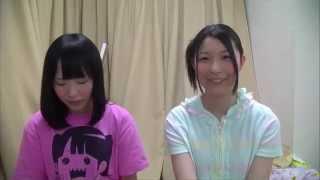SKE48松村香織の 今夜も1コメダ
