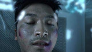 Taipei 48 Hour Film Project 2014 _《PRISONERS》