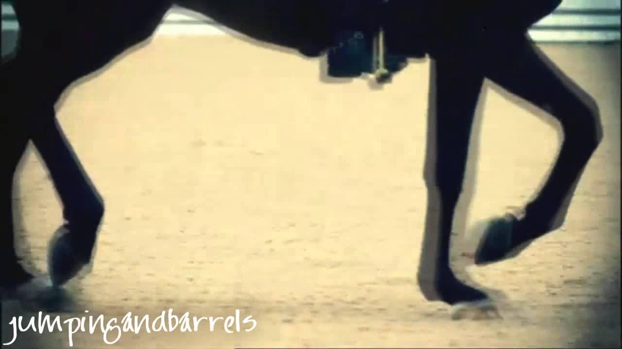 Swing My Heart Across the Line ♥ - YouTube