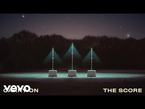 The Score – Breakout