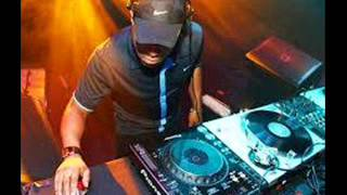 The Best Bass Mix (Dj-lifeboom) 05.05.2015