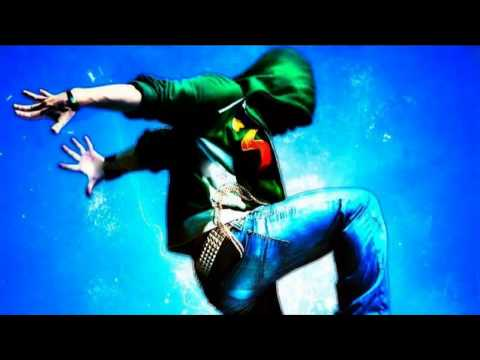 HipHop Music 2015 - Ang3l´s Streetdance Music