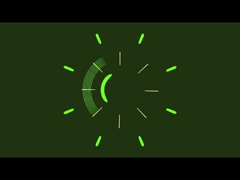 How To Make A 2D Intro Style Animation For Free With Blender