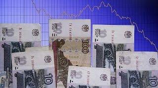 Rusya'da ekonomik kriz insani krize dönüştü