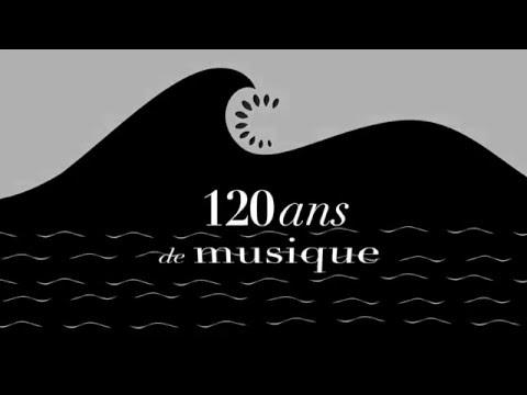 gaumont-120-ans-de-musique-de-film