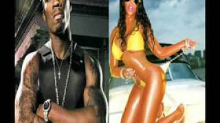 "Wanna Lick ""Magic_Stick_2"" 50cent Feat. Lil"