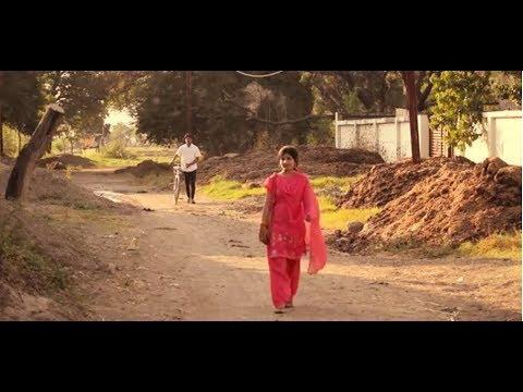 Ajeeb Dastan Short FIlm Hindi|| Sanskriti Pagare || Kabir Singh || Nihal Manwatkar