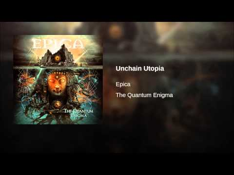 Unchain Utopia