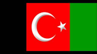 guney turkistan music(afghan uzbek)
