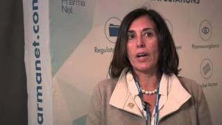 Anita Falezza Regulatory Pharma Net