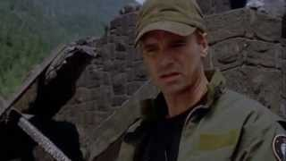 Stargate Moments - Who are you calling a hasic