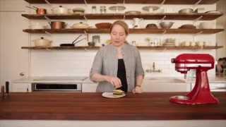 Stand Mixer Recipes: Italian Sausage   Kitchenaid