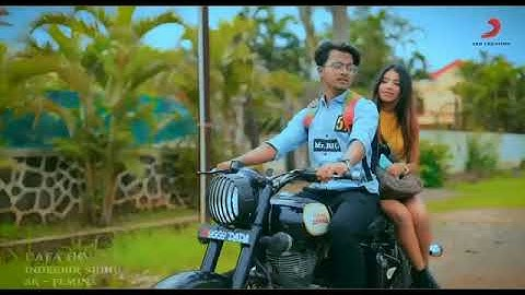 ho ja dafa ho dafa ho Jindagi Jo Meri ll Hindi love story song