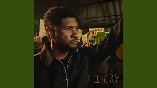 Usher - I Cry Video