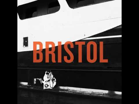 Bristol - All Is Full Of Love