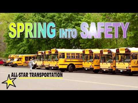 Videos | All-Star Transportation
