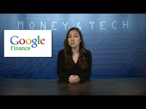 6/11/14 - Expedia embraces Bitcoin, Yahoo and Google Finance list BTC, & Israel gets a RoboCoin