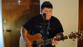 """""""The Middle"""" [Jimmy Eat World cover] by Jon Paul"""