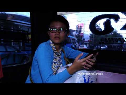 "RCTI Promo Layar Drama Indonesia ""AWAS BANYAK COPET"" Episode 44"