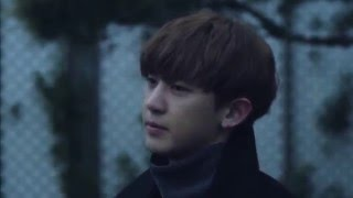 Ran Away Chanbaek Baekyeol Trailer