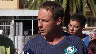 Fleischmann Uruguay cerró su planta y despidió a 29 trabajadores