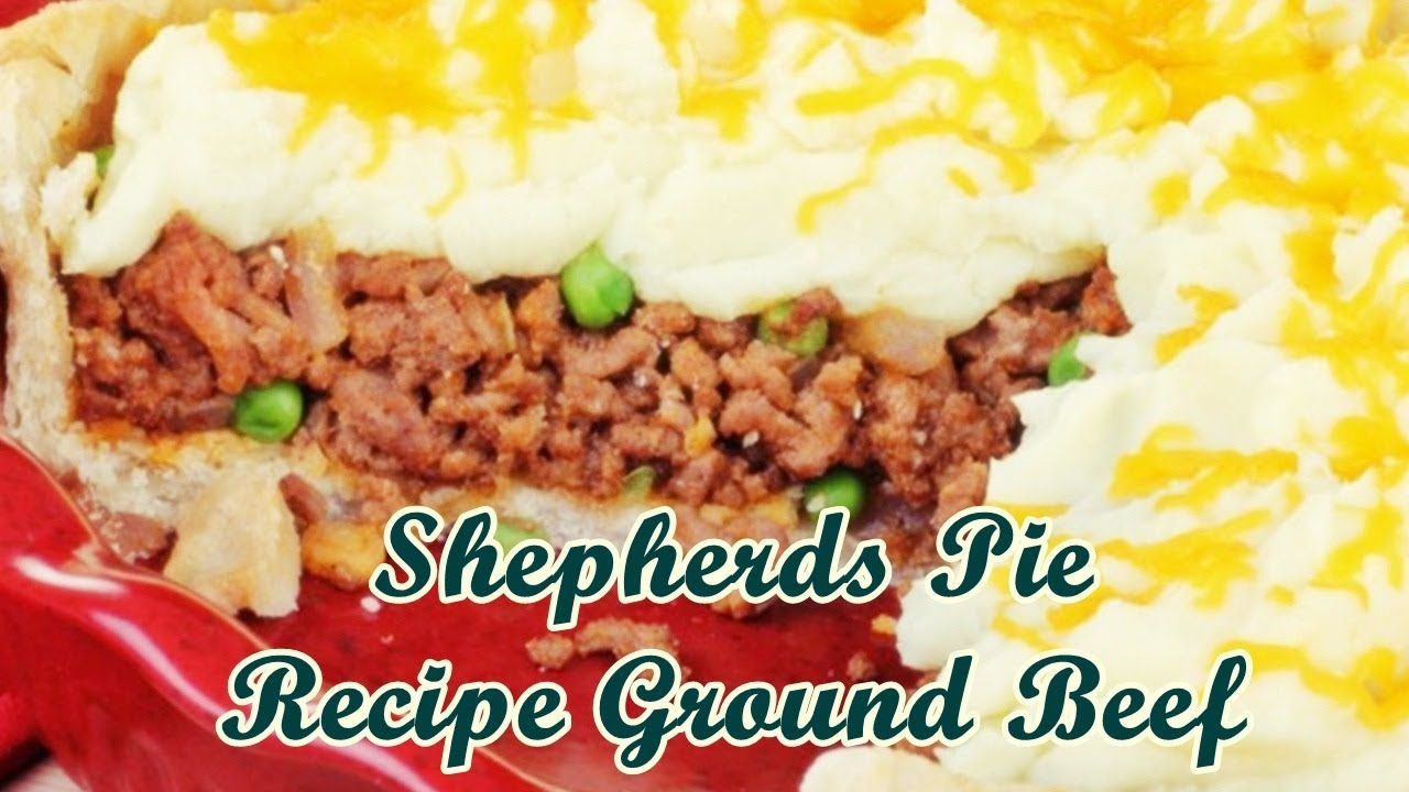 Shepherds pie recipe ground beef quick and easy dinner recipes shepherds pie recipe ground beef quick and easy dinner recipes easy food recipes forumfinder Image collections