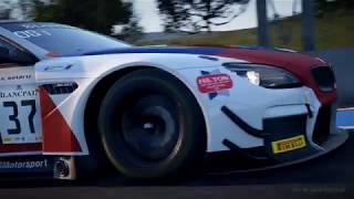 Assetto Corsa Competizione Early Access Release 3 is OUT NOW on Steam! [ESRB]